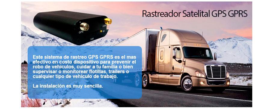 Rastreador de autos gps - como localizar por medio de gps